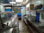 Thumbnail for sale in Fish & Chips HX6, West Yorkshire