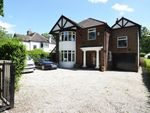 Thumbnail for sale in Scott Hall Road, Moortown, Leeds, West Yorkshire
