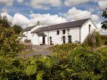 Thumbnail for sale in Penderyn, Aberdare, Rhondda Cynon Taff