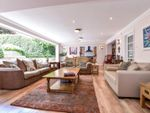 Thumbnail for sale in Littlecourt Road, Sevenoaks