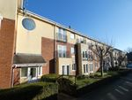 Thumbnail for sale in Mill Point, Rowditch Place, Derby, Derbyshire