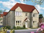 "Thumbnail to rent in ""The Sheringham"" at Somerton Business Park, Bancombe Road, Somerton"