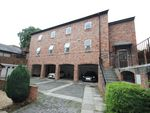Thumbnail to rent in Shipgate Street, Off Lower Bridge Street, Chester