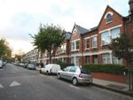 Thumbnail to rent in Fairbridge Road, London
