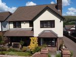 Thumbnail for sale in Y Dderwen, Llangynwyd, Maesteg, Bridgend.