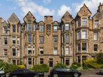 Thumbnail for sale in 8, 3F1, Spottiswoode Street, Edinburgh