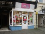 Thumbnail to rent in 19 Market Place, Market Place, Pontefract