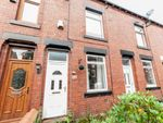 Thumbnail to rent in Alva Road, Moorside, Oldham