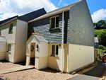Thumbnail for sale in Maen Valley, Falmouth