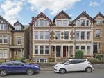 Thumbnail for sale in Harlow Moor Drive, Harrogate, North Yorkshire