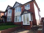 Thumbnail for sale in Valley Drive, Low Fell, Gateshead