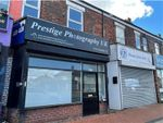 Thumbnail to rent in 637 Anlaby Road, Hull, East Yorkshire