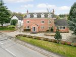 Thumbnail for sale in Station Hill, Swannington, Coalville