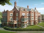 """Thumbnail to rent in """"Emerald House Apartments - First Floor 2 Bed"""" at Butterwick Way, Welwyn"""