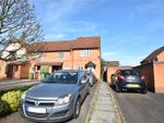Thumbnail to rent in Squirrel Drive, St Peters, Worcester, Worcestershire