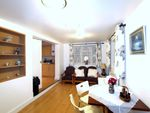 Thumbnail to rent in The Green, London