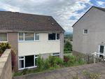 Thumbnail for sale in Bryn Heulog, Griffithstown, Pontypool