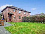 Thumbnail to rent in Lukesland Avenue, Penkhull, Stoke-On-Trent
