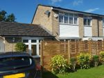 Thumbnail for sale in Betts Way, Long Ditton, Surbiton