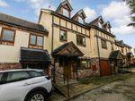 Thumbnail to rent in Hollybank Lumb Brook Mews, Warrington