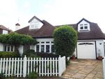 Thumbnail for sale in Eastwood, Leigh On Sea, Essex