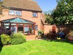 Property history Bramley Close, Kingswood, Wotton-Under-Edge GL12