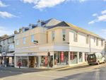 Thumbnail to rent in Palmerston Road, Shanklin, Isle Of Wight