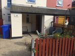 Thumbnail to rent in Beach Road, Lowestoft