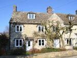 Property history Ferney, Dursley GL11