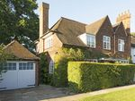 Thumbnail for sale in Temple Fortune Hill, Hampstead Garden Suburb, London