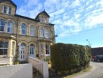 Thumbnail to rent in Truro Vean Terrace, Truro