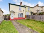 Thumbnail to rent in Beaufoy Road, Dover, Kent
