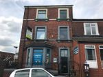 Thumbnail for sale in 11, Hillchurch Street, Hanley, Stoke-On-Trent