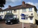 Thumbnail for sale in Ruscote Avenue, Banbury