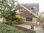 Thumbnail for sale in Holly Close, Pucklechurch, Bristol