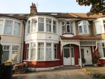 Thumbnail to rent in Berkshire Gardens, London