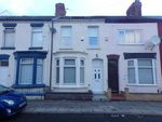 Thumbnail to rent in Bigham Road, Liverpool, Merseyside