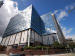 Thumbnail to rent in Helmont House, Churchill Way, Cardiff