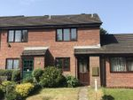 Thumbnail to rent in Milton Close, Priory Park, Haverfordwest