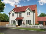 Thumbnail to rent in Winchester Road, Eastleigh, Hampshire