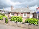 Thumbnail for sale in South Back Road, Biggar