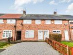 Thumbnail to rent in Ashwell Avenue, Greatfield, Hull
