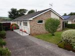 Thumbnail to rent in Belmont Road, Winscombe