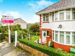 Thumbnail for sale in Cardinal Avenue, St Budeaux, Plymouth