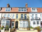 Thumbnail for sale in North Denes Road, Great Yarmouth