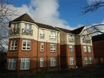 Thumbnail to rent in Park Way, Rednal, Birmingham, West Midlands