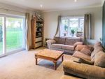 Thumbnail for sale in Stow Road, Outwell, Wisbech