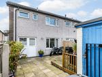 Thumbnail for sale in Holdforth Close, Leeds, West Yorkshire
