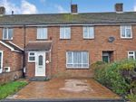 Thumbnail to rent in Purbrook Way, Havant, Hampshire