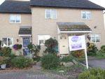 Property history Lea Court, Bath Road, Eastington, Stonehouse, Gloucestershire GL10
